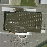Ikea Barendrecht (Google Maps)