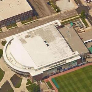 Erie Insurance Arena (Google Maps)