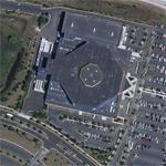 Ikea Schaumburg (Google Maps)