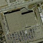 Ikea Toronto (Google Maps)