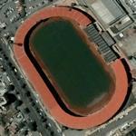 Kamil Ocak Stadi (Google Maps)