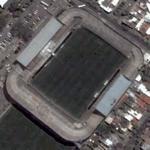 Estadio Ciudad de Lanús 'La Fortaleza' (Google Maps)