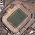 Estádio Benedito Teixeira 'Teixeirão'