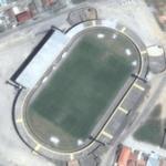 Estádio Aderbal Ramos da Silva 'Ressacada'