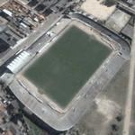 Estádio Bento da Silva Freitas