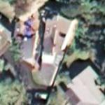 Michael Apted's House (Google Maps)