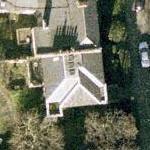 Sade's House (Google Maps)