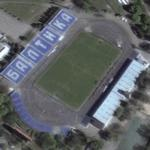 Baltika Stadion (Google Maps)