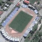 Trud Stadion (Google Maps)