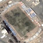 Stade Port Sudan