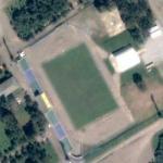 Stadion Tsentral