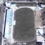 Stadionul Selkovic