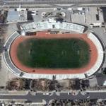 Dastgerdi Stadium