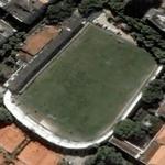 Estádio Manoel Schwartz 'Laranjeiras' (Google Maps)