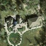 George Foreman's House (Google Maps)