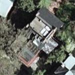 Tim Russert's House (former) (Google Maps)
