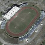 Manny Ramjohn Stadium