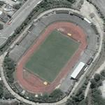 Estadio La Pedrera