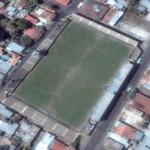 Estadio Lito Pérez 'Olla Mágica'