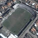 Estádio Aldo Dapuzzo