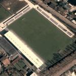 Stadion NTC Senec (Google Maps)