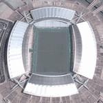 Jeonju World Cup Stadium (Google Maps)