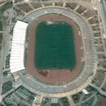 Al Hamadaniah Stadium