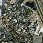 Paramount's Great America