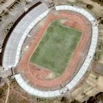 Thuwanna Stadium (Google Maps)