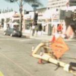 Below street work (StreetView)