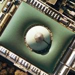 British Museum (Google Maps)