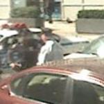 Policemen (StreetView)