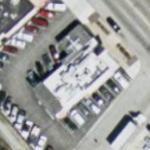 Goody Goody Diner (Google Maps)