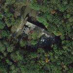 Dave Matthews' House