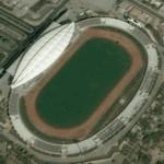Sheikh Khalifa International Stadium