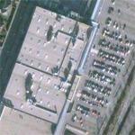 Ikea Wien Nord (Google Maps)