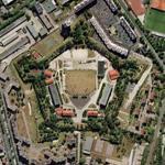 Fort de Charenton (Google Maps)