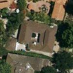 Joseph Babajian's House (Google Maps)