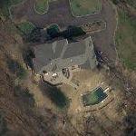 Chad Pennington's house (Former) (Google Maps)