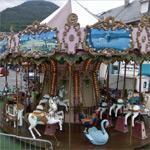Carousel (StreetView)