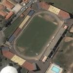 Estádio Novelli Júnior (Google Maps)
