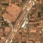 Alghero-Fertilia Airport (AHO)