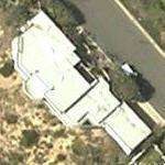 Jay Tarses' House (former) (Google Maps)
