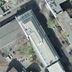 Arithmeum (Google Maps)