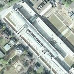 Deutsche Welle (Google Maps)