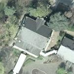 The old Waterworks and Pump House (Google Maps)