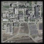 Rochester Institute of Technology (Google Maps)
