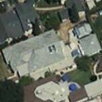 Patrika Darbo's House (Google Maps)