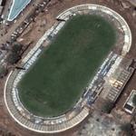 Lambert Stadium (Google Maps)