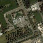 Nadd al Shiba Palace (Google Maps)